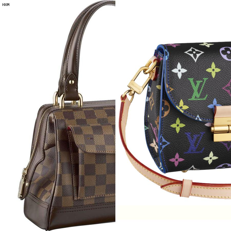 louis vuitton stiletter pris